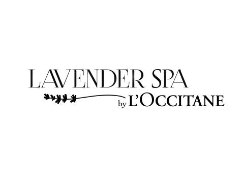 ラベンダースパ by L'Occitane マッサージメニュー <ウェスティンリゾート/無料送迎サービスあり>