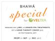 BhawaSpa_gift
