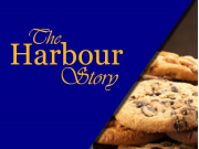 sb2-harbour-story_large (1)