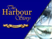 sb2-harbour-story-premium_large