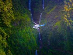 Hawaii_Helicopters_Maui03
