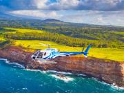 Hawaii_Helicopters_Maui02