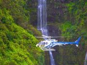 Hawaii_Helicopters_Maui07