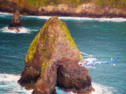 Kohala Coast 2