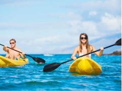Kayak_123RF_34688497_ML