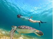 Snorkel_123RF_33500070_ML