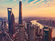 China_Shanghai_Skyline_Tower_shutterstock_shutterstock_612270731