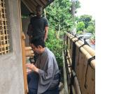 mat-cha-doh_170701_004_02