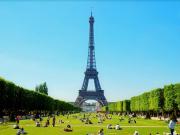2017_09_12_10_42_45_Paris_Google_Drive