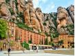 Spain_Barcelona_Montserrat_Abbey_shutterstock_373873534