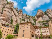 Spain_Catalonia_Montserrat_shutterstock_514123624