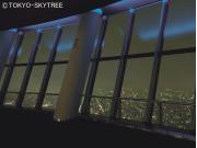 00_skytree7