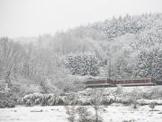 2610系雪_003