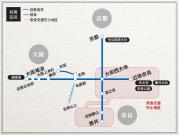 SC-Kintetsu0914-03