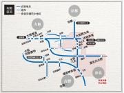 SC-Kintetsu0914-04