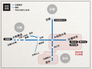 TC-Kintetsu-0914-03