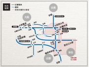 TC-Kintetsu-0914-04