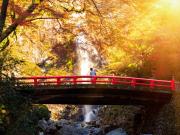 Japan_Osaka_Minoh_Park_shutterstock_435351940
