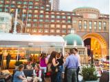 odyssey-boston-dinner-cruise-1170x400