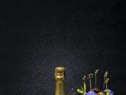 Cirque du Soleil JOYA - Premium Drinks and Tapas Experience 3
