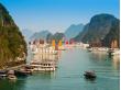 Vietnam_Hanoi_Ha_long_Bay_shutterstock_274551869