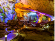 Vietnam_Hanoi_Ha_long_Bay_Dong_Thien_ Cung_Cave_shutterstock_521097814