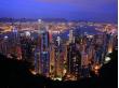 Hong_Kong_Victoria_Peak_Night_Skyline_shutterstock_26041177 (1)