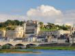 France_Loire_Valley_Chateau_d_Amboise_Castle_shutterstock_16485979