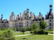 France_Loire_Valley_Chateau_de_Chambord_Castle_shutterstock_681830683