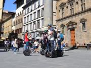 Florence Segway Tour (11)