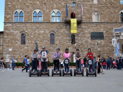 Florence Segway Tour (15)