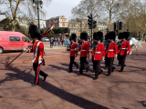 guards-on-mall-3