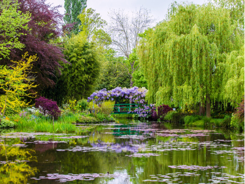 France_Giverny_Monet's_Garden_shutterstock_200927915