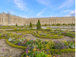 France_Versailles_Chateau_Palace_Garden_shutterstock_197057219
