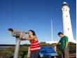 rsz_margaret_river_-_amrta_-_cape_leeuwin_lighthouse_credit-900x500