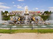 France_Versailles_Latona_Fountain_shutterstock_4309225