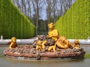 France_Versailles_Gardens_shutterstock_572892514