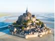 France_Normandy_Mont_Saint_Michel_shutterstock_679580596