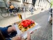 Belgium_Bruges_Street_Waffle_shutterstock_281673878
