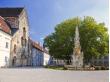 Austria_Cistercian_Abbey_Heiligenkreuz_shutterstock_253159510