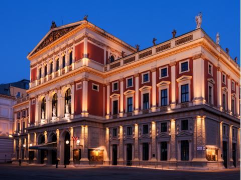 Austria_Vienna_Wiener_Musikverein_Opera_House_shutterstock_250654816