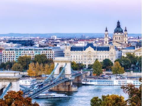 Hungary_Budapest_Panorama_CItyscape_over_Danube_River_shutterstock_527178481