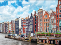 2017_09_21_14_53_45_Netherlands_Google_Drive