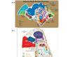 universal map cap