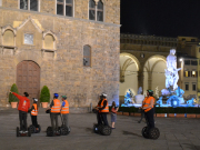 Florence Segway Night Tour (8)