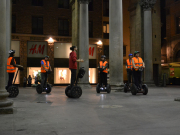 Florence Segway Night Tour (6)