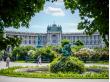 Austria_Wienna_Volksgarten_shutterstock_337840229