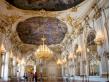 Austria_Wienna_Schonbrunn_Palace_shutterstock_25603663