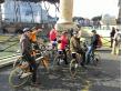 Rome bike tour 02