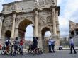 Rome Bike Tour (7)